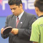 Invitación para árbitros – ParaPanamericano Costa Rica 2017