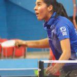 Tres latinas entre las 16 mejores del Desafío Mundial de Cadetes