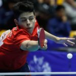 Hungarian Junior & Cadet Open (Premium)