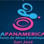 Copa Para Panamericana 2017