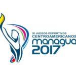Nicaragua celebrará los Juegos Deportivos Centroamericanos 2017