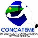 Campeonato Centroamericano Infantil y Juvenil 2018