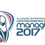 XI Juegos Deportivos Centroamericanos 2017