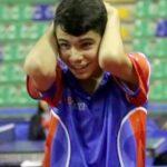 Steven Román conquista el Oro Panamericano para Costa Rica