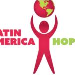 """Campamento de """"Esperanzas"""" Regionales Suramericanas (U-11)"""